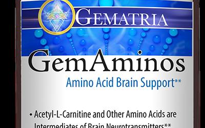 GemAminos