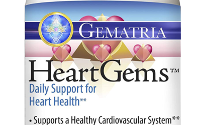 HeartGems