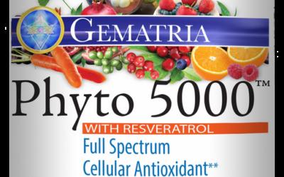 Phyto 5000