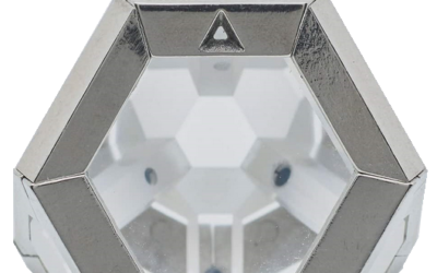 ARK Crystal without Pendant